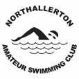 Northallerton ASC